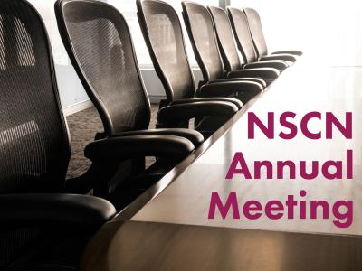 NSCN Annual Meeting